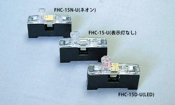 http://fa-ubon.jp/member/admin/product_image/explain_15564_fhc_ubon_tec01.jpg